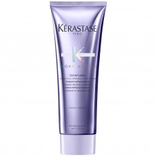 Kerastase CICAFLASH 250ml