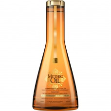 L'oreal Professionnel Mythic Oil Shampoo Fine Hair 250ml