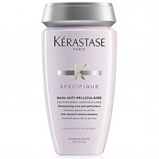 Kerastase BAIN ANTIPELLICULAIRE 250ml