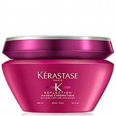 Kerastase MASQUE CHROMATIQUE Thick Hair 200ml