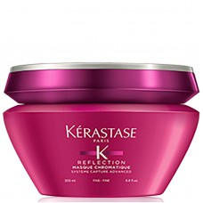 Kerastase MASQUE CHROMATIQUE  Thin Hair 200ml
