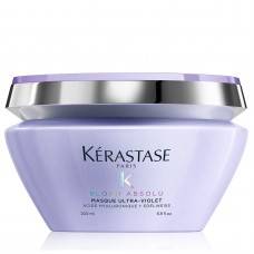 Kerastase MASQUE ULTRA-VIOLET  200ml