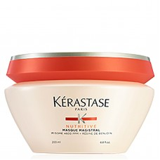 Kerastase MASQUE MAGISTRAL  200ml