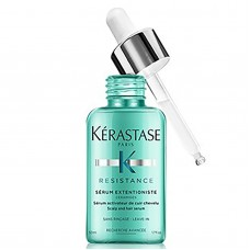 Kerastase SERUM EXTENTIONISTE 50ml
