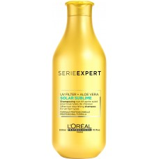 L'oreal Professionnel THE AFTER SUN NOURISHING SHAMPOO 300ml