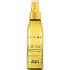 L'oreal Professionnel THE AFTER SUN Protection Conditioning Spray 125ml