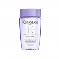 Kerastase Blond Absolu Bain Lumiere 80ml
