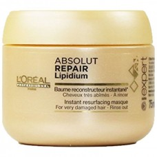 L'oreal Professionnel Absolut Repair Lipidium Masque 75ml