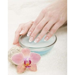 Nails care (15)