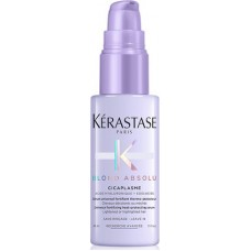 Kerastase Blond Absolu Cicaplasme 45ml