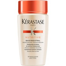 Kerastase BAIN MAGISTRAL 80ml