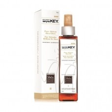 saryna KEY Pure African Shea Oil- Gloss Spray Damage Repair 250ml