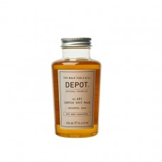 Depot Gentle Oriental Soul Body Wash 250ml