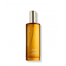 Moroccanoil Body Dry Body Oil 100ml