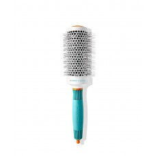 Moroccanoil Ceramic Ionic Brush Large 45mm