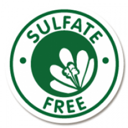 Sulphate Free (50)