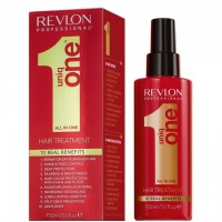 REVLON PROFESSIONAL UNIQ-ONE ALL IN ONE HAIR TREATMENT 150ML