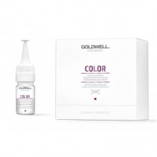 Goldwell Dualsenses Color Intensive Serum 12x18ml