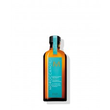 Moroccanoil Treatment Original 100ml