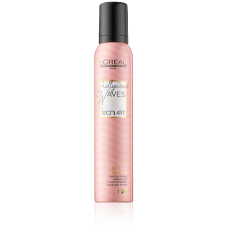L'oreal ProfessionnelTecni Art Hollywood Waves Spiral Queen 200ml