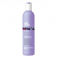 milk_shake Silver Shine Light Shampoo 300ml