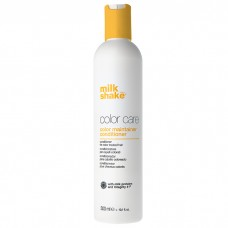 Milk_shake Colour Care Maintainer Conditioner 300ml