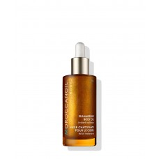 Moroccanoil Body Shimmering Body Oil 50ml
