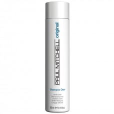 Paul Mitchell Shampoo One 300ml