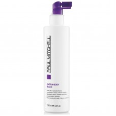 Paul Mitchell Extra-Body Daily Boost 250ml