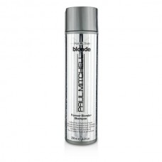 Paul Mitchell Forever Blonde Shampoo Bottle 250ml