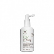 Paul Mitchell Tea Tree Scalp Care Anti-Thinning Tonic (100ml)