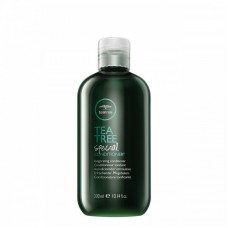 Paul Mitchell Tea Tree Special Conditioner (300ml)